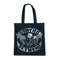 Сумка Lynyrd Skynyrd - Biker Patch