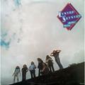 Виниловая пластинка LYNYRD SKYNYRD - NUTHIN' FANCY