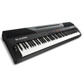 Цифровое пианино M-Audio Accent