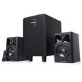 Комплект акустики 2.1 M-Audio AV32.1