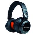 Охватывающие наушники M-Audio HDH50