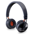 Накладные наушники M-Audio M50
