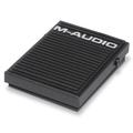 Педаль для клавишных M-Audio SP-1 Sustain Pedal