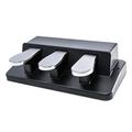 Педаль для клавишных M-Audio SP-Triple