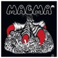 Виниловая пластинка MAGMA - KOBAIA (2 LP)