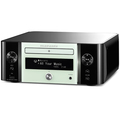 CD ресивер Marantz M-CR611 Green/Black