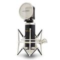 Студийный микрофон Marantz MPM-2000