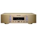 CD проигрыватель Marantz SA-15S2 Gold купить в интернет-магазине, цена.