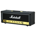 Гитарный усилитель Marshall 2203-01