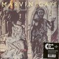 Виниловая пластинка MARVIN GAYE - HERE, MY DEAR (2 LP)