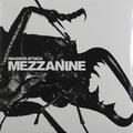 Виниловая пластинка MASSIVE ATTACK - MEZZANINE (2 LP)