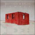 Виниловая пластинка MATTHEW AND THE ATLAS - TEMPLE
