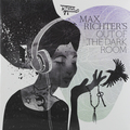 Виниловая пластинка MAX RICHTER - OUT OF THE DARK ROOM (2 LP, 180 GR)