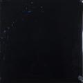 Виниловая пластинка METALLICA - METALLICA (2 LP)
