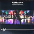 Виниловая пластинка METALLICA - S&M (3 LP)