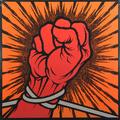 Виниловая пластинка METALLICA - ST. ANGER (2 LP)