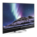 "OLED телевизор Metz Novum 65"" UHD"