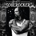 Виниловая пластинка MICHAEL FRANTI - SOULROCKER (2 LP)