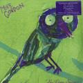 Виниловая пластинка MIKE GORDON - THE GREEN SPARROW