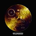 Виниловая пластинка MINI MANSIONS - THE GREAT PRETENDERS