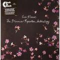 Виниловая пластинка MINNIE RIPERTON - LES FLEURS (2 LP)