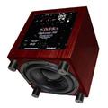 Активный сабвуфер MJ Acoustics Reference 200