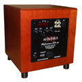 MJ Acoustics Reference 400 Cherry