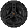 Влагостойкая встраиваемая акустика Monitor Audio AWC265