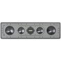 Встраиваемая акустика Monitor Audio CP-IW460X