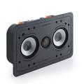 Встраиваемая акустика Monitor Audio CP-WT140LCR