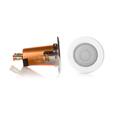 Встраиваемая акустика Monitor Audio CPC 120