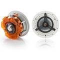Встраиваемая акустика Monitor Audio CT165