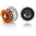 Встраиваемая акустика Monitor Audio CT265-FX