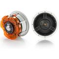 Встраиваемая акустика Monitor Audio CT280-IDC