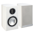 Monitor Audio Gold 100 Piano White