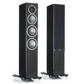 Monitor Audio Gold 200 Piano Black