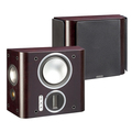 Monitor Audio Gold FX Dark Walnut