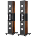 Monitor Audio Platinum PL500 II Ebony