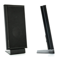Monitor Audio Shadow 25 Black