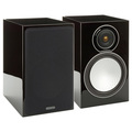 Monitor Audio Silver 2 Black Gloss