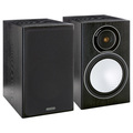 Monitor Audio Silver 2 Black Oak