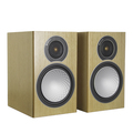 Monitor Audio Silver 2 Natural Oak