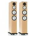 Monitor Audio Silver 8 Natural Oak