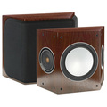 Monitor Audio Silver FX Walnut