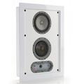 Настенная акустика Monitor Audio SoundFrame 1 OnWall