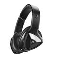 Охватывающие наушники Monster DNA Pro 2.0 Over-Ear headphones