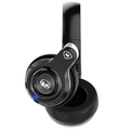 Monster Elements Wireless Over-Ear