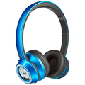 Monster NCredible NTune Candy Blue