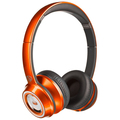 Monster NCredible NTune Candy Tangerine