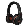 Охватывающие наушники Monster Octagon Over-Ear Headphones